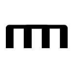 Molistum